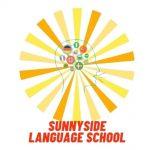 curso-de-ingles-online-sunnyside-logo-jpg