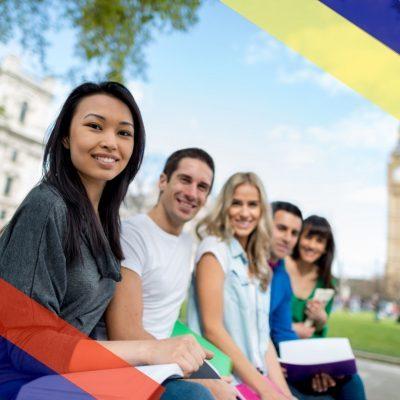 melhor-curso-de-ingles-online-sunnyside-2020-2021-img03