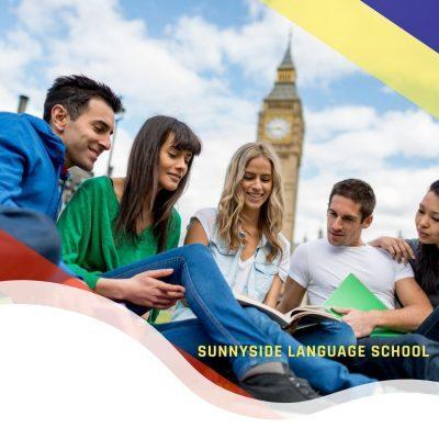 melhor-curso-de-ingles-online-sunnyside-bem-vindo